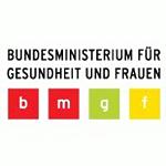 Bundesm_f_Gesundheit