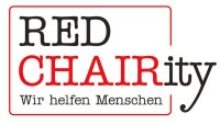 LOGO-Red-Charity